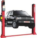 Первоначального запуска соленоид240sb 2 Автомобильный подъемник экономичные Автомобильный подъемник