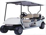 Paquete de la batería de litio de golf/de golf del club, mini coche de EV