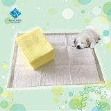 Wegwerfhund-PIPI Auflage/Welpen-Auflage-/Haustier-Trainings-Auflagen