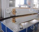 플라스틱 HDPE 관 밀어남 생산 라인