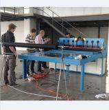 يشبع آليّة قماش بناء [سوتش] زورق