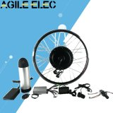 Nimble 1000W Electric Bike Convertion Kit with Battery Lithium