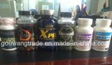 El OEM Labes privado que adelgaza pérdida de peso del producto encapsula Oxy