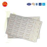 Preço de fábrica TK4100 Em4100 Em4200 Inlay Cartão RFID para o cartão (3*8)