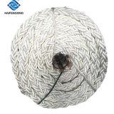 Durchmesser 100mm 8 Strangdan-Zeile Superpolypropylen-Seil 211045
