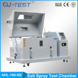 La norma ASTM B117 Laboratorio Pulverización de sal corrosiva de la cámara de prueba