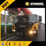 SanyのトラッククレーンStc250 25トンの油圧クレーン車