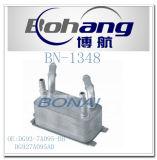 Bonai Automobil-Reserve-Ölkühler (DG93-7A095-BB/DG927A095AD) Bn-1348 für Ford