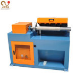 Multi-Machine de découpe de base de papier de lame
