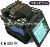 Сварочный аппарат кабеля оптического волокна SGS Ce Approved (T-108H)