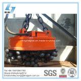 Suiting магнита Dia-1800mm круговой поднимаясь Electro для крана 16t
