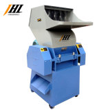 Plastic Maalmachine (PC-250)