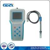O teste rápido da superfície do Isolador de dispositivo de teste de densidade de sal