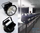 De LEIDENE van de Levering van de Macht van Meanwell 150W Lamp van het Pakhuis/Industriële Verlichting