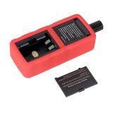 Geben des Selbstgummireifen-EL-50448 Aktivierungs-Hilfsmittel Druck-Monitor-des Fühler-TPMS für GR. für Opel Serien-Fahrzeug Kingbolen EL-50448 Verschiffen frei