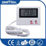 Termómetro digital de frigorífico Termómetro Digital do Painel