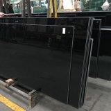 Vidraças de vidro laminado cinza de segurança