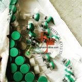 A pureza Cjc-1295 de 99% com o esteróide 2mg/Vial do Peptide de Dac para o músculo realça