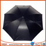 Da fábrica guarda-chuva durável por atacado do golfe de Hotsale diretamente