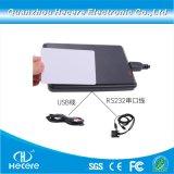 lettore di schede e produttore di 13.56MHz ISO14443A RFID MIFARE CI