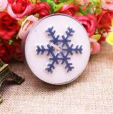 Velas Candelitas blanco/ Navidad 3-8 Horas Color perfumadas velas Tealight