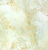 Marmer van de Tegel van het Bouwmateriaal 60X60 kijkt het Binnenlandse de Verglaasde Tegel van het Porselein