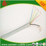중국 케이블 제조자 고품질 전화선