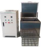 DPF ultra-sónico de limpeza da máquina de limpeza do filtro de partículas Diesel