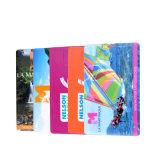 Cartão de crédito promocional Cartão de visitas a unidade flash USB e unidade de memória Flash USB 2.0. amostra grátis