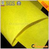 [بّ] [سبونبوند] آمنة بناء الصين مصنع