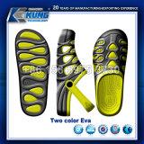 最も新しいデザインエヴァの庭の靴型