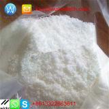 Convite químico Minoxidil de la pérdida de pelo del sulfato de Minoxidil del nuevo crecimiento del pelo