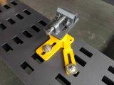 Новые 10 автоматической ног машины рамы корпуса с инструментами тележкой и инструментом и струбцинами