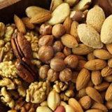 Завалка Snus низкой цены Ханчжоу Nuts и машина запечатывания