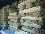 Природные U бамбук палочки с высоким качеством