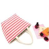 Оптовые дешевые сумки повелительниц Дубай