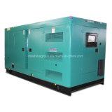 generatori poco costosi 270kw da vendere - Fawde ha alimentato