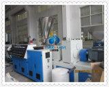 Macchina del tubo del PVC per la produzione del tubo del PVC