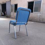 교회를 겹쳐 쌓이는 강당 대기실 의자는 도매로 착석시킨다