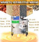 2018熱い販売のプラント種油の出版物機械