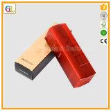 Venta caliente envases cosméticos Caja de papel