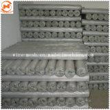 Heller Farben-Aluminiumlegierung-Maschendraht