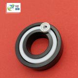 Hybride Ceramisch Kogellager 6000 6200 6300 met de Prijs van de Fabriek van China