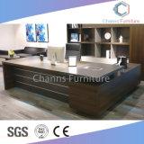 Moderner Entwurfs-Manager-Tisch-Büro-Möbel (CAS-ED31406)
