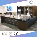 Tabla de administrador de moderno diseño de mobiliario de oficina (CAS-ED31406)