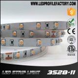 Самый лучший свет прокладки качества 3500K 3528 SMD СИД для полки