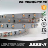 La meilleure qualité 3528 SMD LED Strip Light