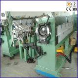 Máquina de Recubrimiento de alambre y cable fabricado en China