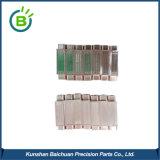 Pièces usinées CNC BCR001