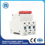 Mini corta-circuito de MCB 1A-40A